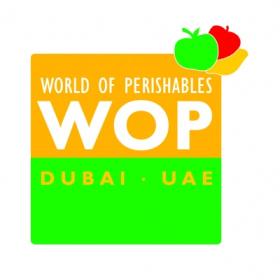 Sweeki a WOP Dubai