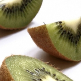 Taking stock on kiwifruit