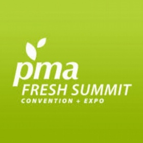 Sweeki en PMA Fresh Summit